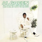 Al Green I'm Still in Love With You
