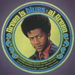 Al Green Is Blues