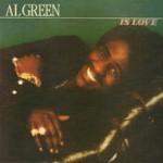 Al Green Is Love