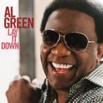 Al Green Lay IT Down