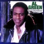 Al Green Soul Survivor