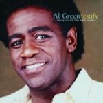 Al Green Testify