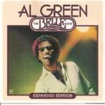 Al Green The Belle Album