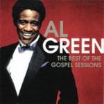 Al Green The Best Of Gospel Sessions