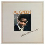 Al Green The Lord Will Make A Way