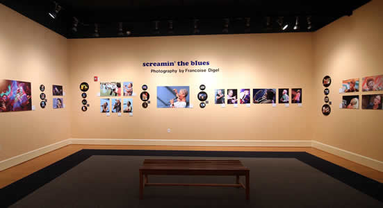 screamin-the-blues-exhibit-helena