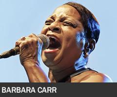 Barbara Carr 240x200