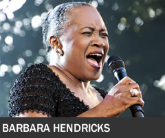 Barbara Hendricks 240x200