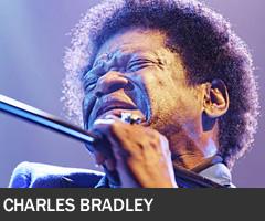 Charles Bradley 240x200