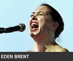 Eden Brent 240x200