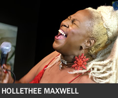 HolleThee Maxwell 240x200