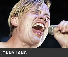 Jonny Lang 240x200