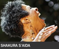Shakura Saida 240x200