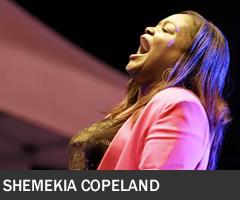 Shemekia Copeland 240x200