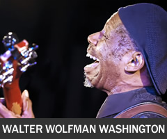 Walter Wolfman Washington 240x200