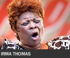 irma-thomas-240x200