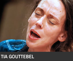 tia-gouttebel-240x200