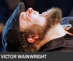 victor-wainwright-240x200