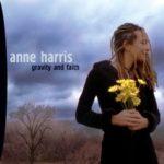 Anne Harris Gravity and Faith