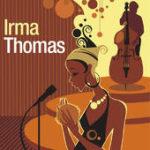 Irma Thomas - irma thomas