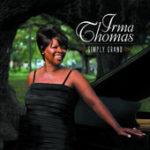 Irma Thomas - simply grand