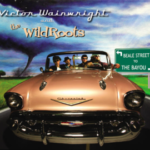 victor wainwright - beale street to the bayou