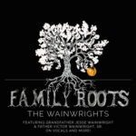 victor wainwright - family roots 1