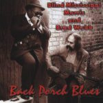 blind-mississippi-morris-back-porch-blues