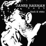james-harman-black-and-white
