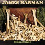 james-harman-bonetime