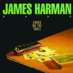 james-harman-cards-on-the-table
