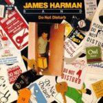 james-harman-do-not-disturb