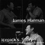 james-harman-icepick-story