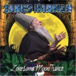 james-harman-lonesome-moon-trance