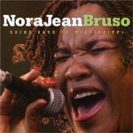nora-jean-going-back-to-mississippi