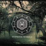 tia-hypnotic-wheels